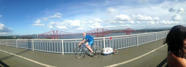 forth-bridge
