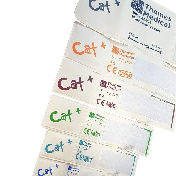 CAT Cuffs 1 600x600 - CAT+ Cuffs