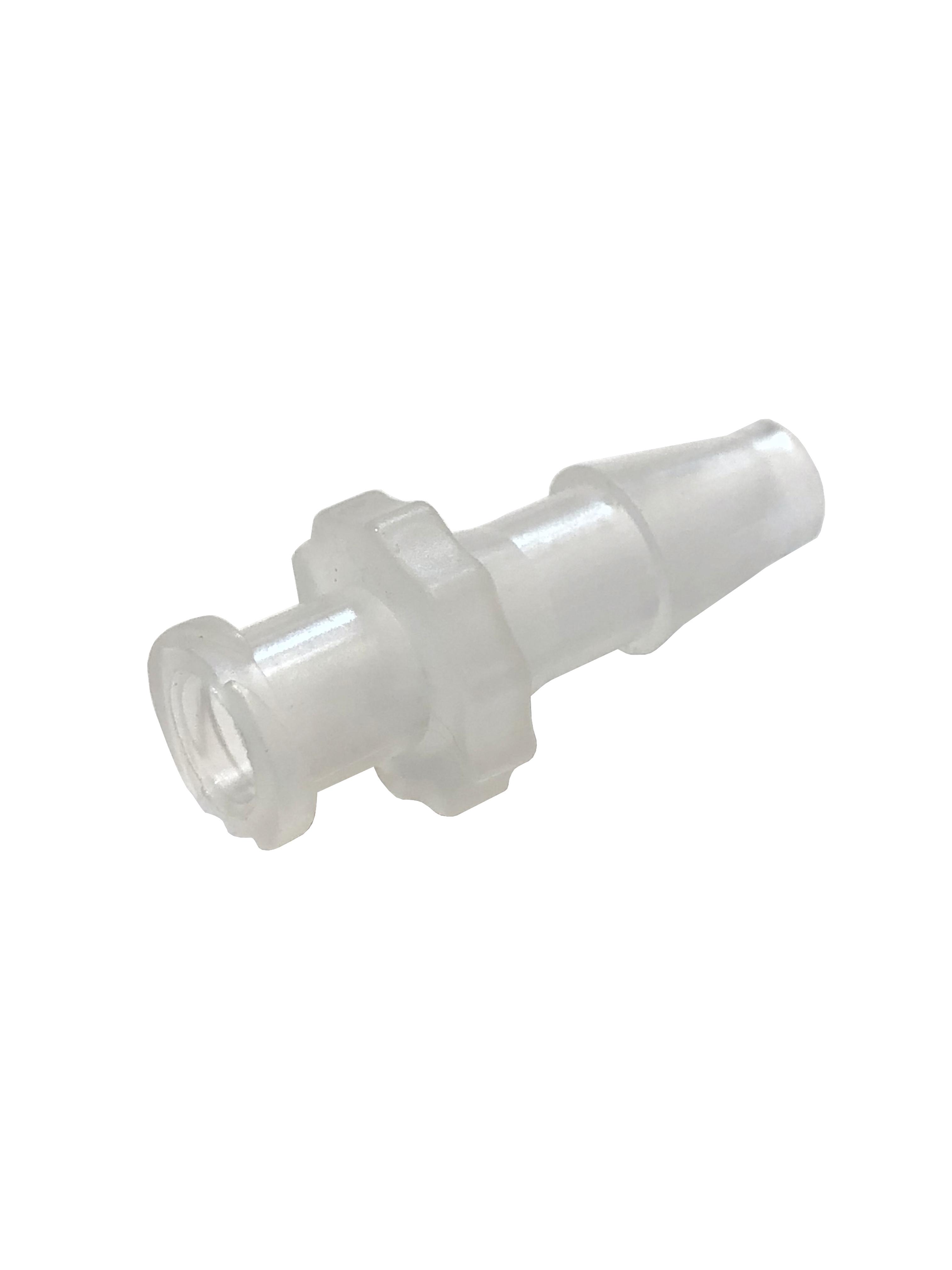 Slip Luer - Connectors - Slip Luer Adapter Female (Sphyg End)