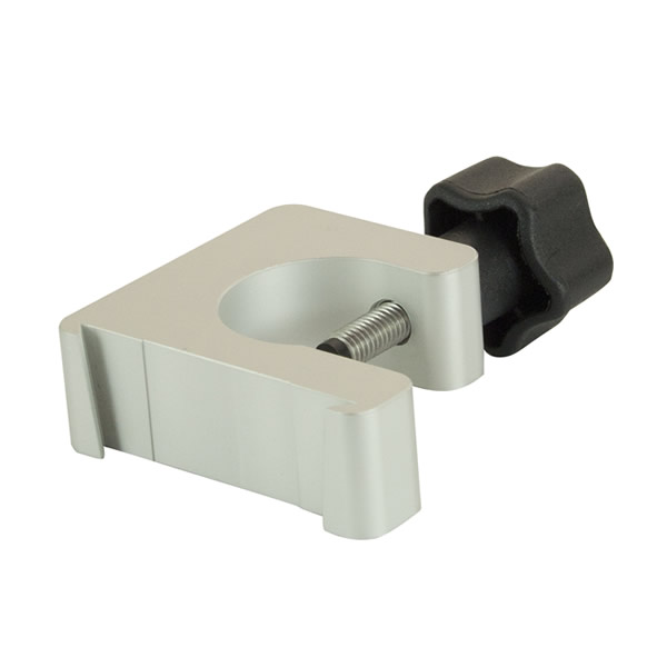 Horizontal Clamp