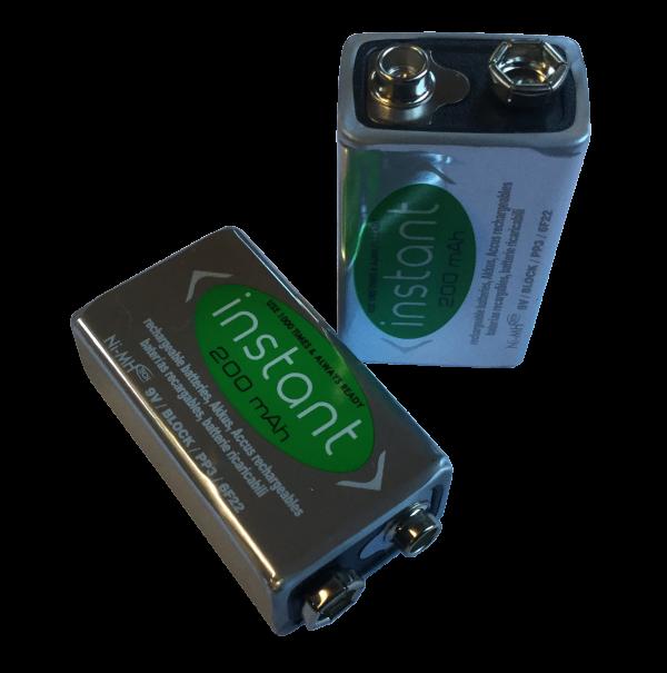 Photo Batteries2 e1537785427195 600x605 - CAT+ photocell rechargeable batteries