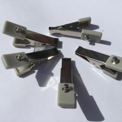 92351630 599508044242979 3203270017621688320 n1 250x250 - ECG Soft Clips (Clip/Clamp Fitting)