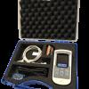Capnograph 2 100x100 - VM-2160 Hand Held Pulse Oximeter