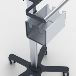 image 250x250 - Lutech Roll Stand