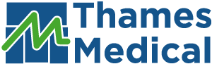 Thames Medical