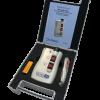 Microstim 100x100 - Microstim DB3 – Supramaximal Nerve Stimulator