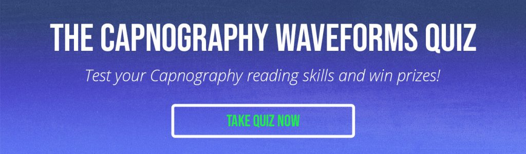 Quiz Banner 1024x300 - The Capnography Resource Centre