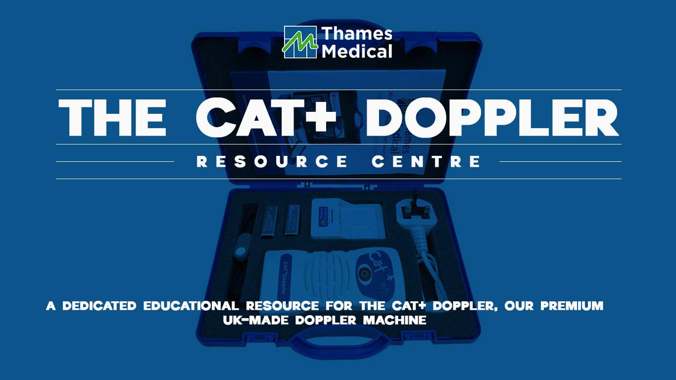 dopcentre - CAT+ Doppler Resource Centre