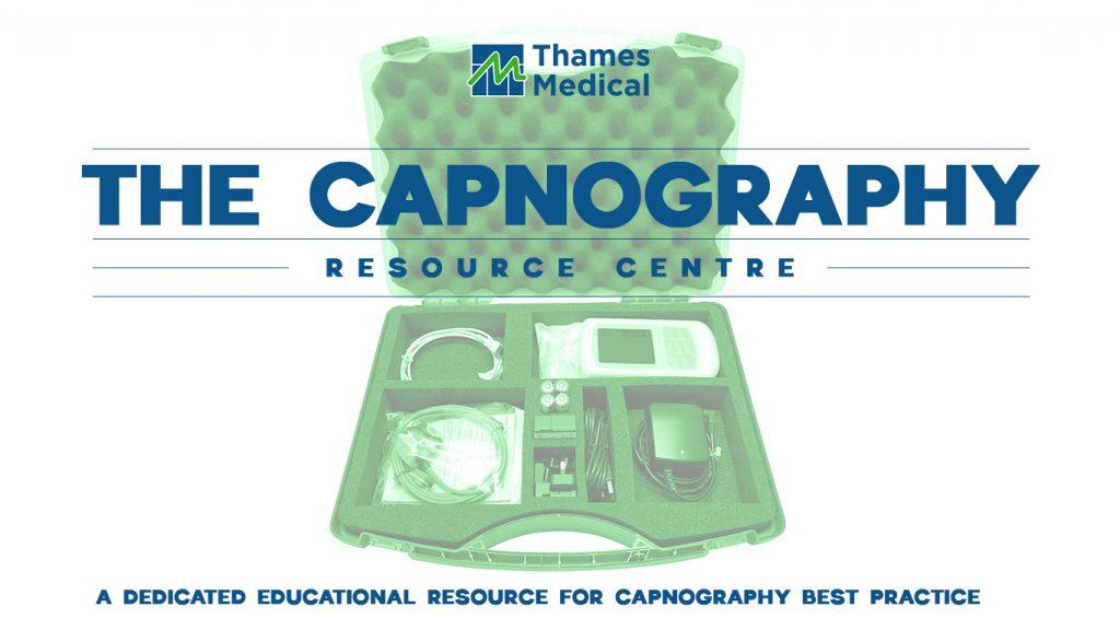 Cap centre title 1024x576 - The Capnography Resource Centre