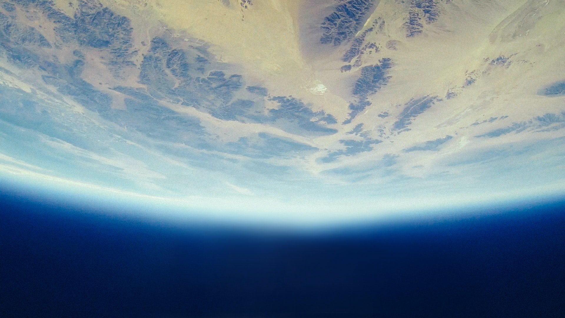 earth space cosmos 5439 - Could you be a Green Champion?