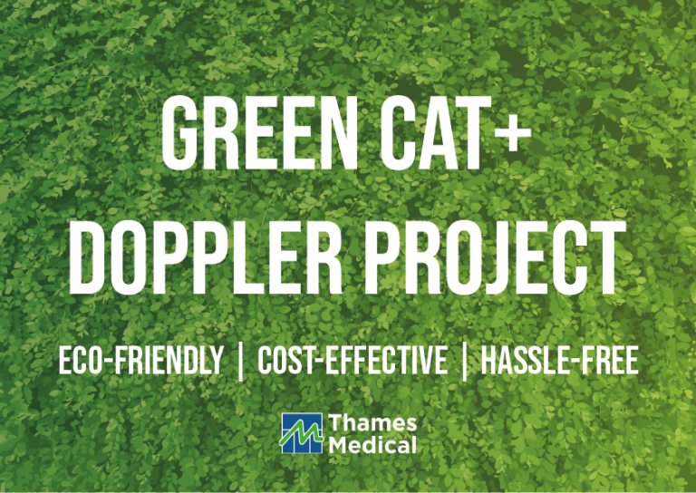 Asset 1 768x544 - CAT+ Doppler Resource Centre
