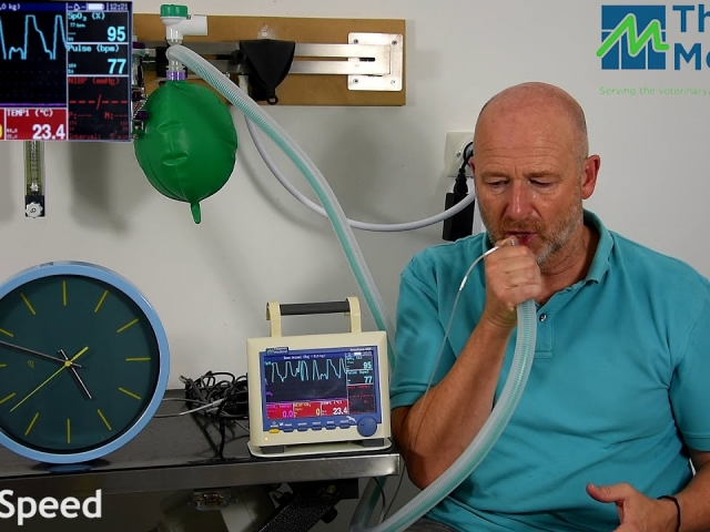 maxresdefault 3 2 640x480 c - The Capnography Resource Centre