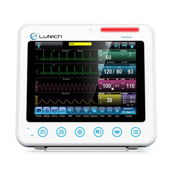 NEW 800monitor3 600x600 3 - The Capnography Resource Centre